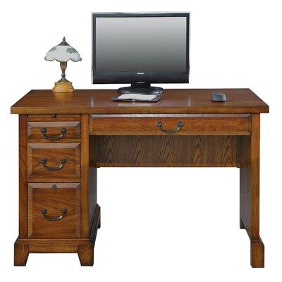 Schueller Computer Desk