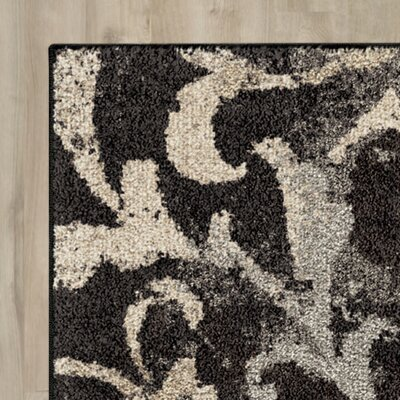 Decatur Area Rug