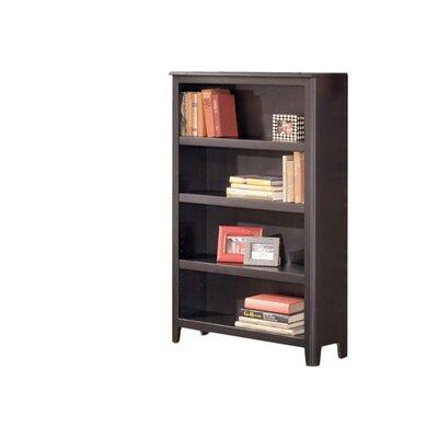 Cranmore 53 Standard Bookcase