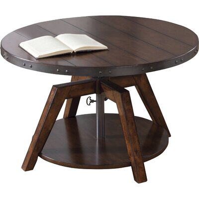 Yardley Coffee Table