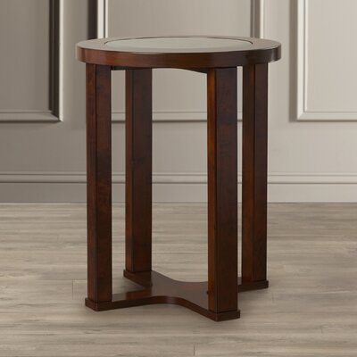 Eastin End Table