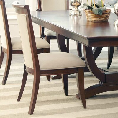 Brooking Side Chair