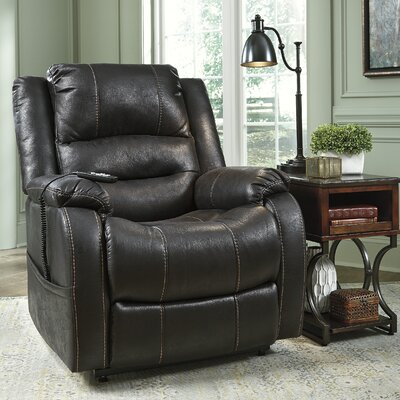 Sibley Power Lift Recliner