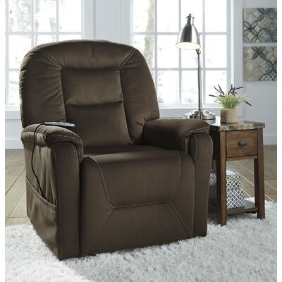 Avalos Power Lift Recliner