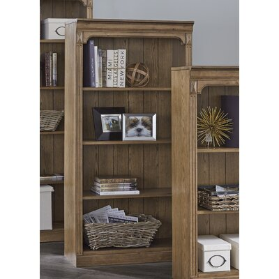 Applebaum Open 60 Standard Bookcase