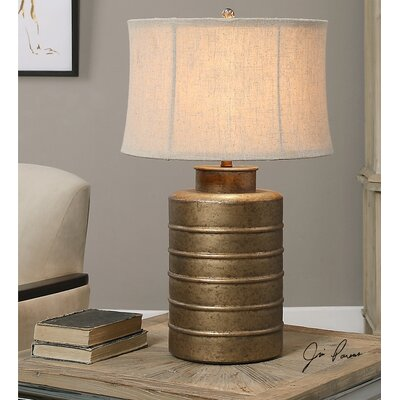 Houde 27 Table Lamp