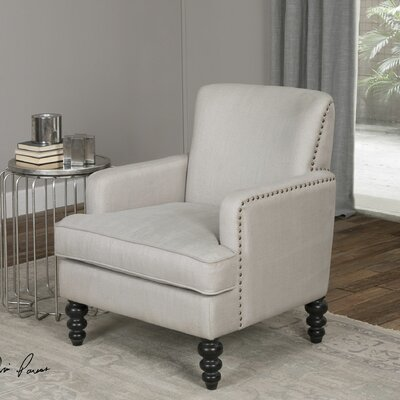Kastner Arm Chair