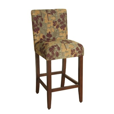 Arison 29 Bar Stool