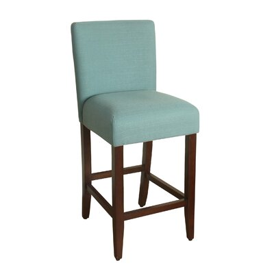 Arledge 29 inch Bar Stool