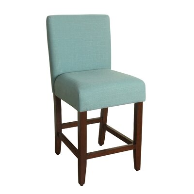Arledge 24 Bar Stool