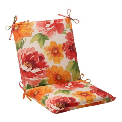 Riverport Outdoor Chair Cushion