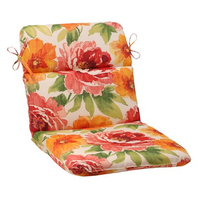 Riverport Outdoor Lounge Chair Cushion