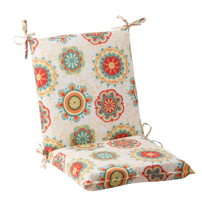 Joliet Outdoor Chair Cushion