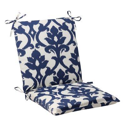 Edmond Outdoor Chair Cushion