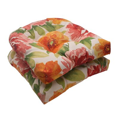 Riverport Outdoor Seat Cushion