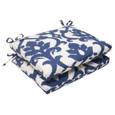 Edmond Outdoor Seat Cushion