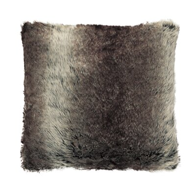 Appleridge Throw Pillow