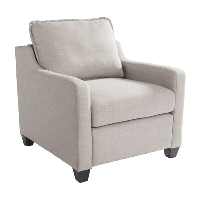 Raynor Arm Chair