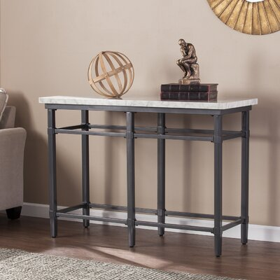 Ashprington Console Table