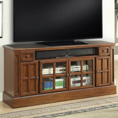 Ates TV Stand