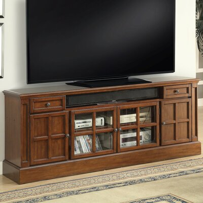 Ates 73.5 TV Stand