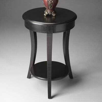 Heisler Accent Table