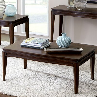 Amundson Coffee Table