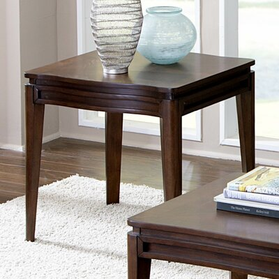 Amundson End Table