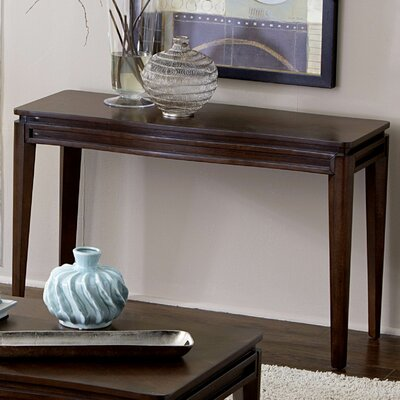 Amundson Console Table