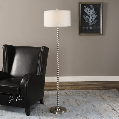 Glen View 64 Floor Lamp