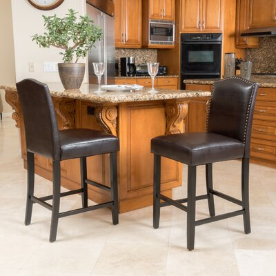 Knollwood 26 Bar Stool