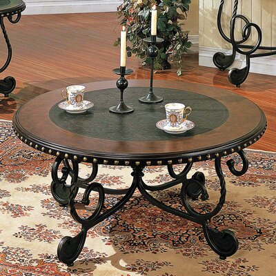 Elmira End Table