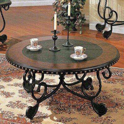Elmira End Table