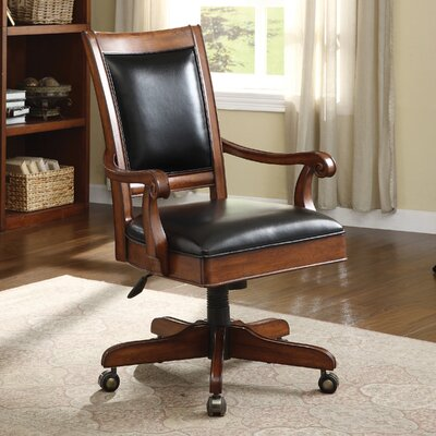 Sidell Bankers Chair