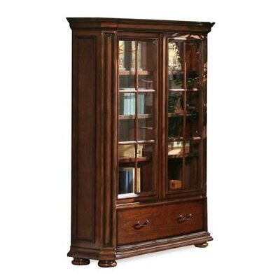 Sidell 77 Standard Bookcase