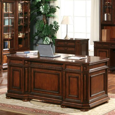Sidell Executive Desk
