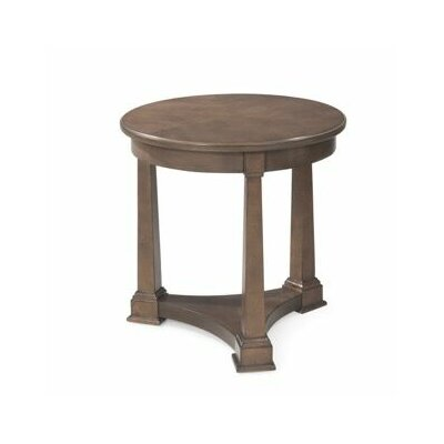 Fredericktown End Table