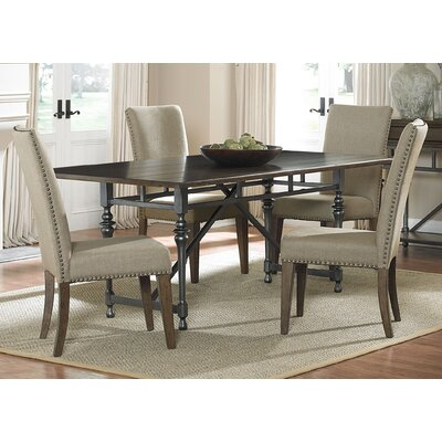 Haddan 5 Piece Dining Set