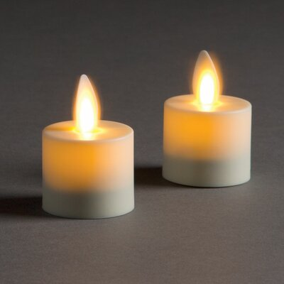 Tea Light Candle (Set of 8)