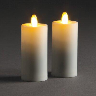 Votive Candle (Set of 4)