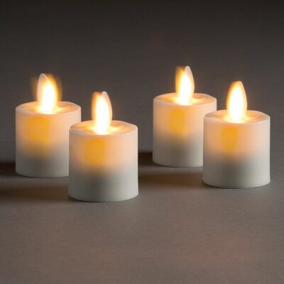 Votive Candle (Set of 2)
