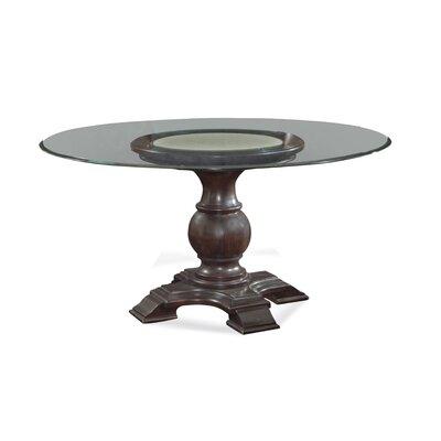 Ahearn Dining Table
