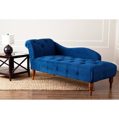 Kahle Chaise Lounge