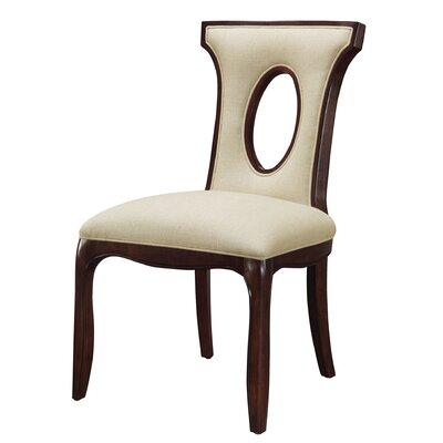 Klein Side Chair