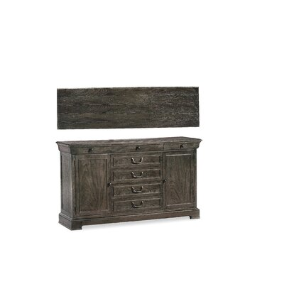 Pond Brook Sideboard