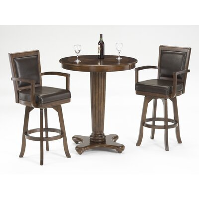 Kilkenny Pub Table Set