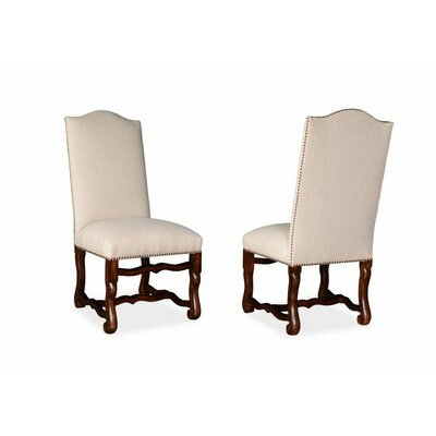 Craine Side Chair (Set of 2)