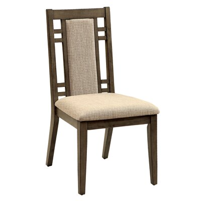 Jennings Side Chair