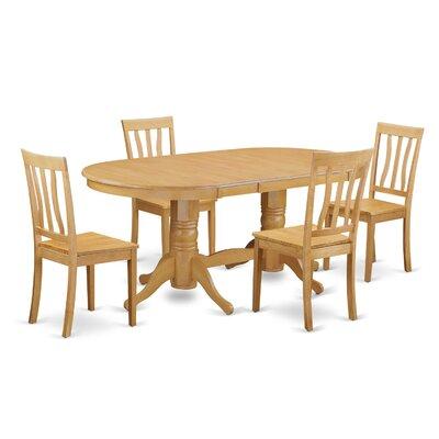 Rockdale 5 Piece Dining Set