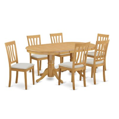 where to buy rockdale 7 piece dining set for sale